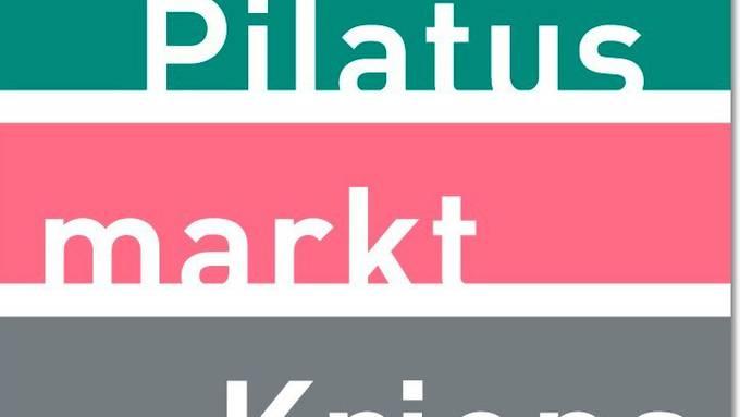 Pilatusmarkt Kriens