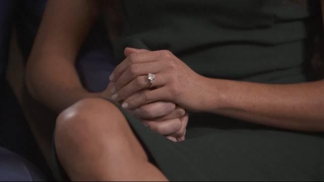 Was macht einen perfekten Heiratsantrag aus?