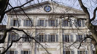 Eine bedingte Freiheitsstrafe von 18 Monaten und eine Geldstrafe von 10 mal 30 Franken: So lautet das Urteil des Obergerichts.