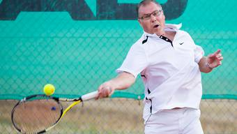 Aargauischen Senioren Meisterschaften
