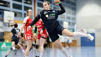 Die Leimentalerinnen wollen auch das nächste Spiel des Schweizer Cups für sich entscheiden.