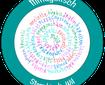 Mittagstisch Starrkirch-Wil