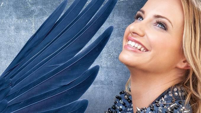 Pia Malo - Dem Himmel so nah