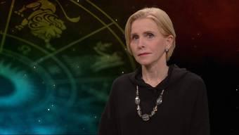 """""""Setzen Sie ein Zeichen!"""": Monica Kisslings Horoskop für die Woche vom 2. bis 8. März."""