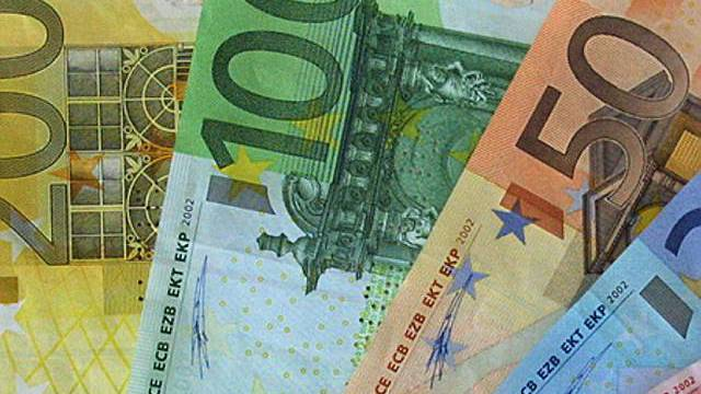 Afghanischer Mann verlor Geld (Symbolbild)