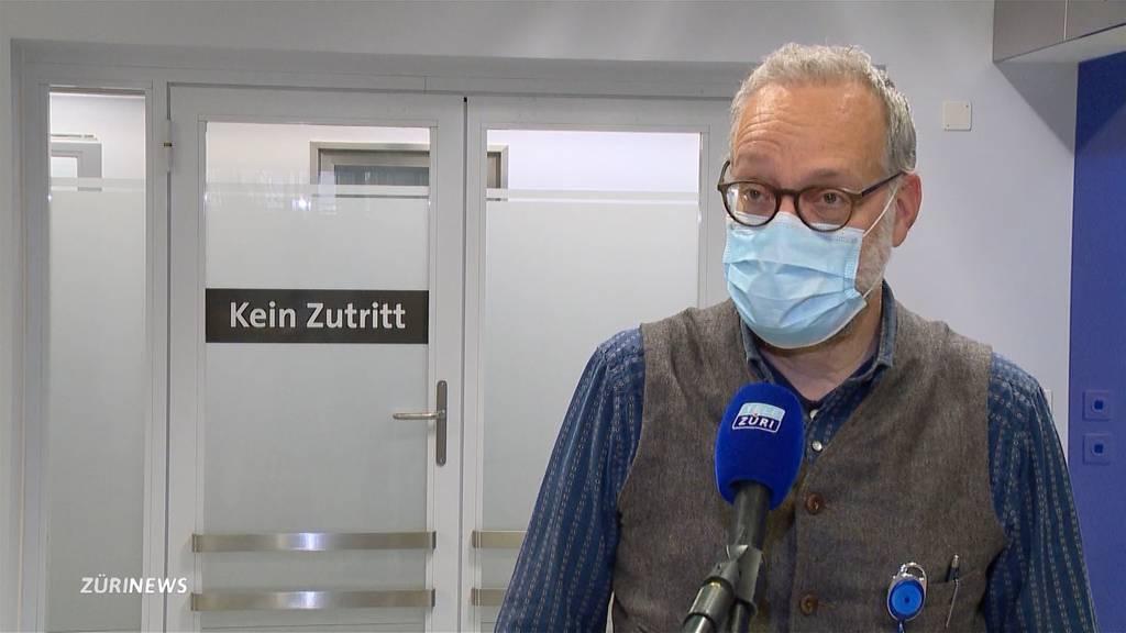 Schweizer Spitäler unzufrieden: Massnahmen reichen nicht