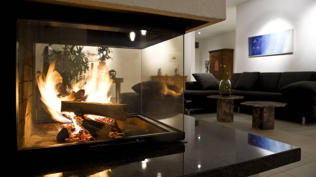 Faszination Feuer: Was muss ich bei einem Ofen beachten?
