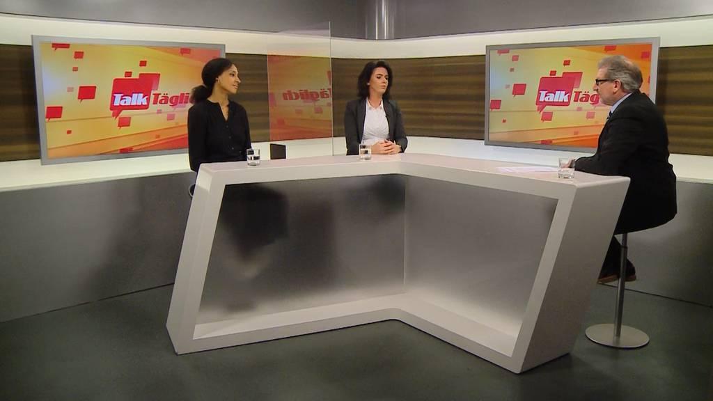 Stadtratswahlen Bern – Freudentränen und Wunden lecken