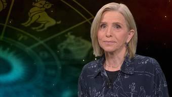 Monica Kisslings Wochenhoroskop vom 25. bis 31. Januar 2021.