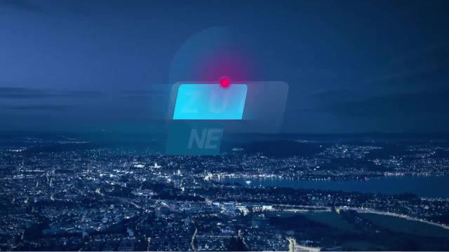 ZüriNews — Sonntag, 30. April 2017 — Ganze Sendung