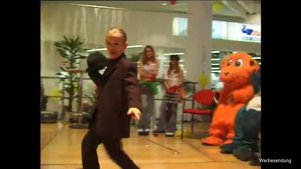 Murmi und Mini-Playback-Show 2006
