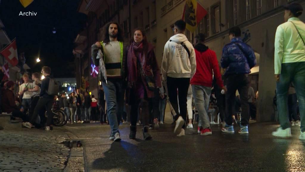 Corona-Lockerungen: Aufatmen bei Bars, Discos und Restaurants