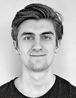 Joël Decurtins (19) aus Uitikon begann im Januar ein Praktikum bei der Limmattaler Zeitung in Dietikon. Wegen der Coronakrise musste er Mitte März kurzfristig ins Militär einrücken. Hier berichtet er von der Front.