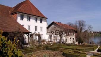 Online-Bildarchiv des Kanton Solothurn