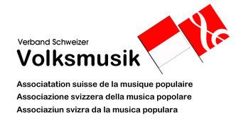 Verband Schweizer Volksmusik Kant. Solothurn
