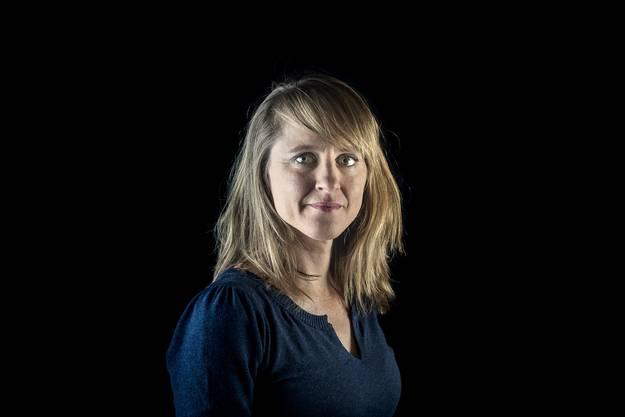 Seraina Rohrer, Direktorin