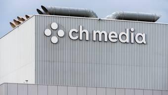 CH Media will sich auf die Pfeiler Publishing und Entertainment konzentrieren und verkauft darum ihre Verbandspresse.