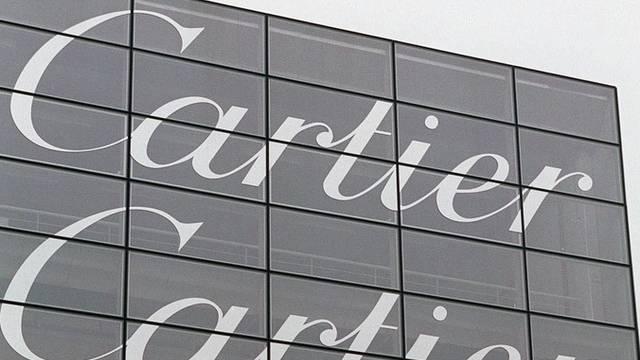 Cartier will einen Standort im Kanton Neuenburg eröffnen