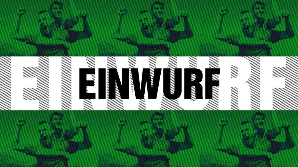 Europa League vs. Vorbereitung – wo soll der FC Luzern den Fokus setzen?