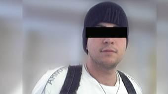 Anklage wegen mehrfachen Mordes im Fall Rupperswil: Thomas N.