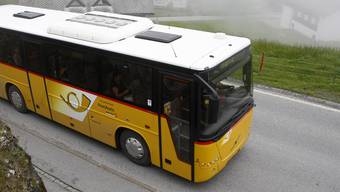 Der Studenland-Liner fährt ab 2013 nicht mehr (Symbolbild)