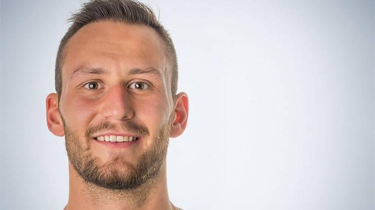 Mirko Salvi.