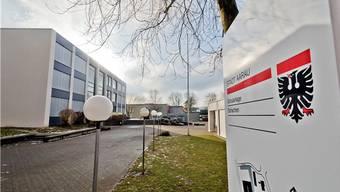 Kommt es zur Fusion im «Zukunftsraum Aarau», geht die Schule in die Gemeindeverantwortung zurück.