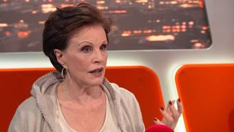 Karolina Leppert spricht im «TalkTäglich» über Männermanieren im Rotlichmilieu.