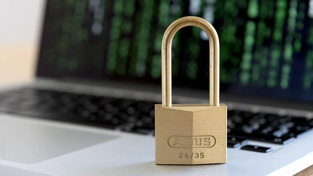 Anlaufstelle für Cybersicherheit meldet über 5500 Vorfälle
