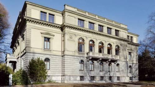 Der Casanova muss sich vor dem Bezirksgericht in Winterthur verantworten. (Symbolbild)
