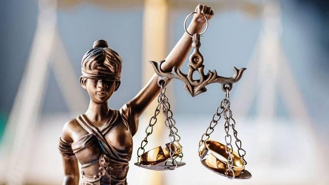 Das Obergericht ging nicht auf die Einwände der Entführerin ein. Es bestätigte das Urteil der Vorinstanz. (Symbolbild)