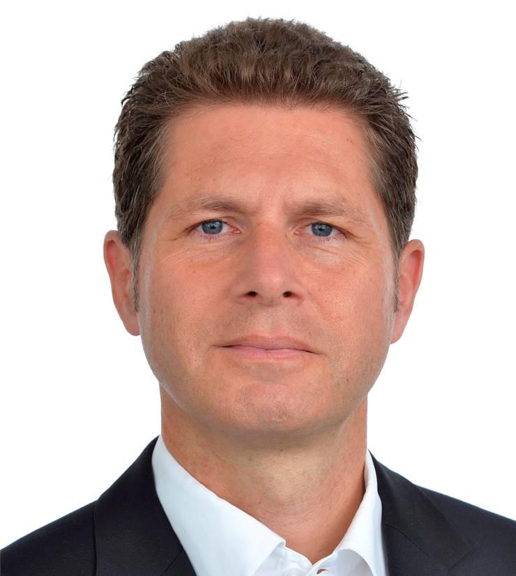 Andreas Mahler, Gemeinderat Fislisbach