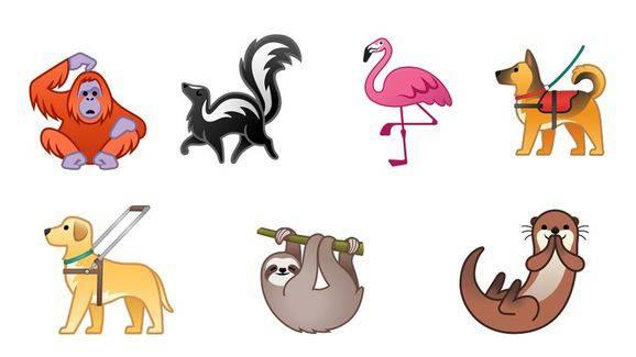 Emoji 6