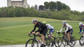 Die Classique-Saison der Radfahrer ist eröffnet