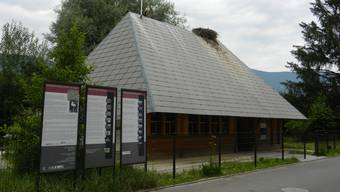 Bereits seit längerer Zeit beklagen sich die Aufsichtspersonen des Witizentrums in Altreu über gefährliche Verkehrssituationen.