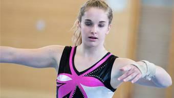 Schweizer Juniorinnen-Meisterschaften