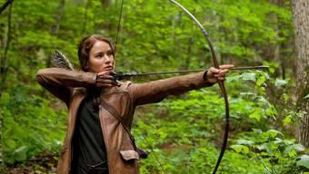 Trailer: Hunger Games - Die Tribute von Panem