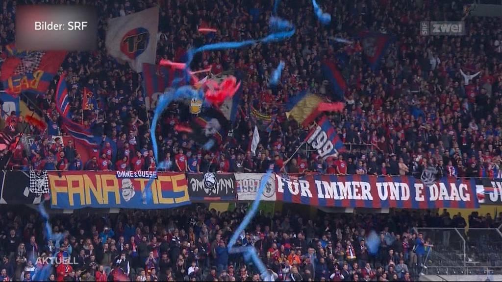 Ciriaco Sforza als neuer Trainer beim FC Basel?