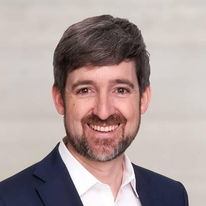 Philipp Kutter