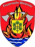Feuerwehr Winznau