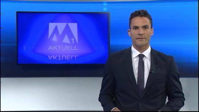 Kritik an Asylunterkunft Kanti Wohlen