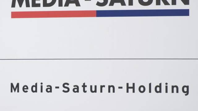 Media-Saturn steht ein Aderlass bevor
