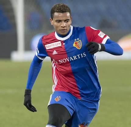 Der Abgang von Ex-FCB-Spieler Manuel Akanji konnte qualitativ nicht aufgefangen werden. Das Gleiche gilt für Renato Steffen.