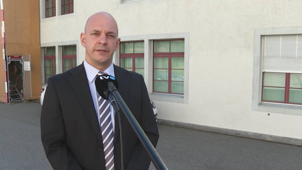 Gerettet: Jugendlicher ertrinkt beinahe in Bodensee