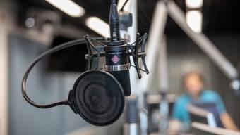 Schweizer Musiker dürfen auf die Hilfe der Radiosender zählen.