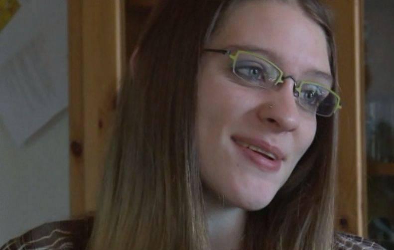 Erlinsbacherin überlebt Magersucht und Autounfall