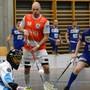 In der Playoff-Serie zwischen Deitingen und Konolfingen steht es 1:1.