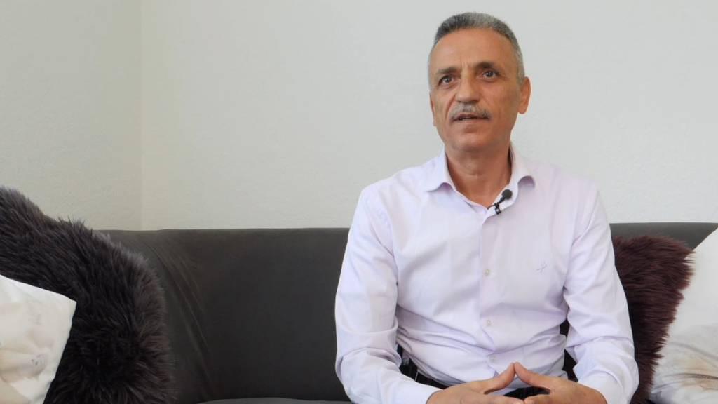 «Meine Tochter wurde im Libanon erschossen»