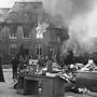 Bomben Basel