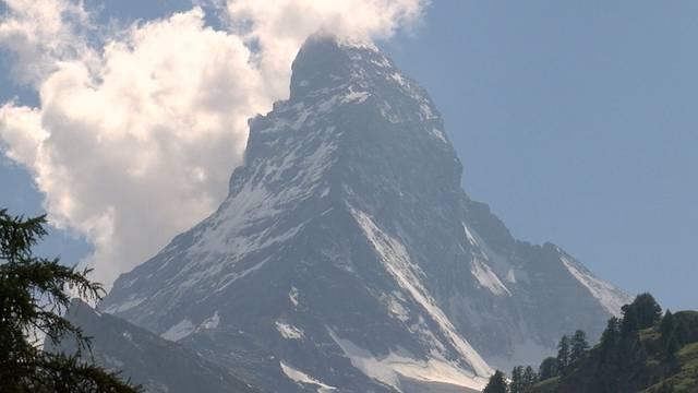 150 Jahre Erstbesteigung: Stimmen aus Zermatt zum Jubiläum.